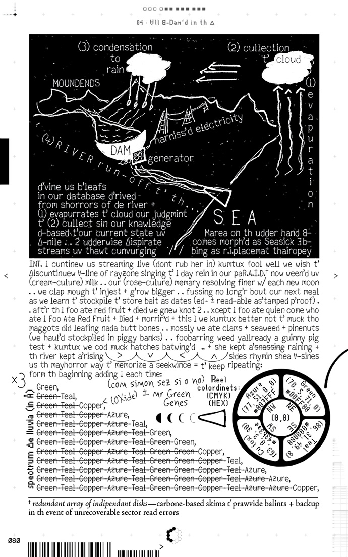 A Raft Manifest Pi4_06