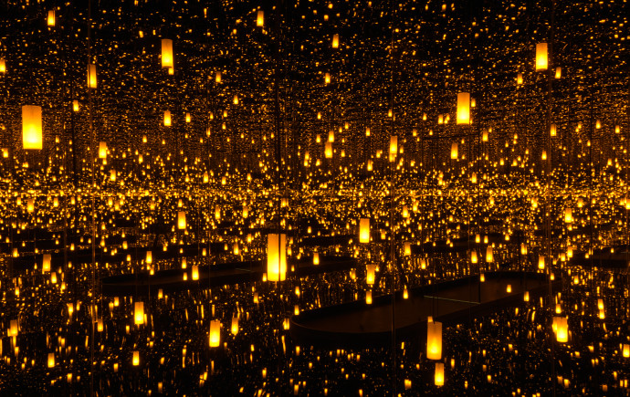 Kusama_Infinity_Mirrored_Room_Aftermath_of_Obliteration_of_Eternity