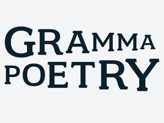 gramma330px