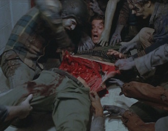Day-of-the-Dead-1985-Movie-HD-300MB