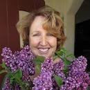 Lynn Mundell