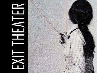 exittheater330px