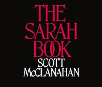 sarah-book