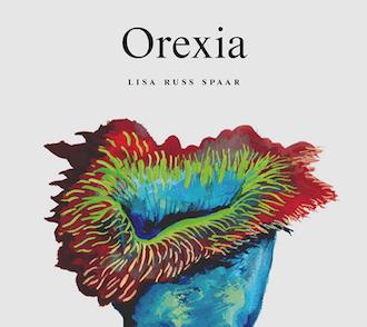orexia690px