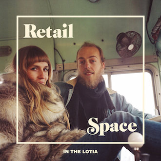 retail-space