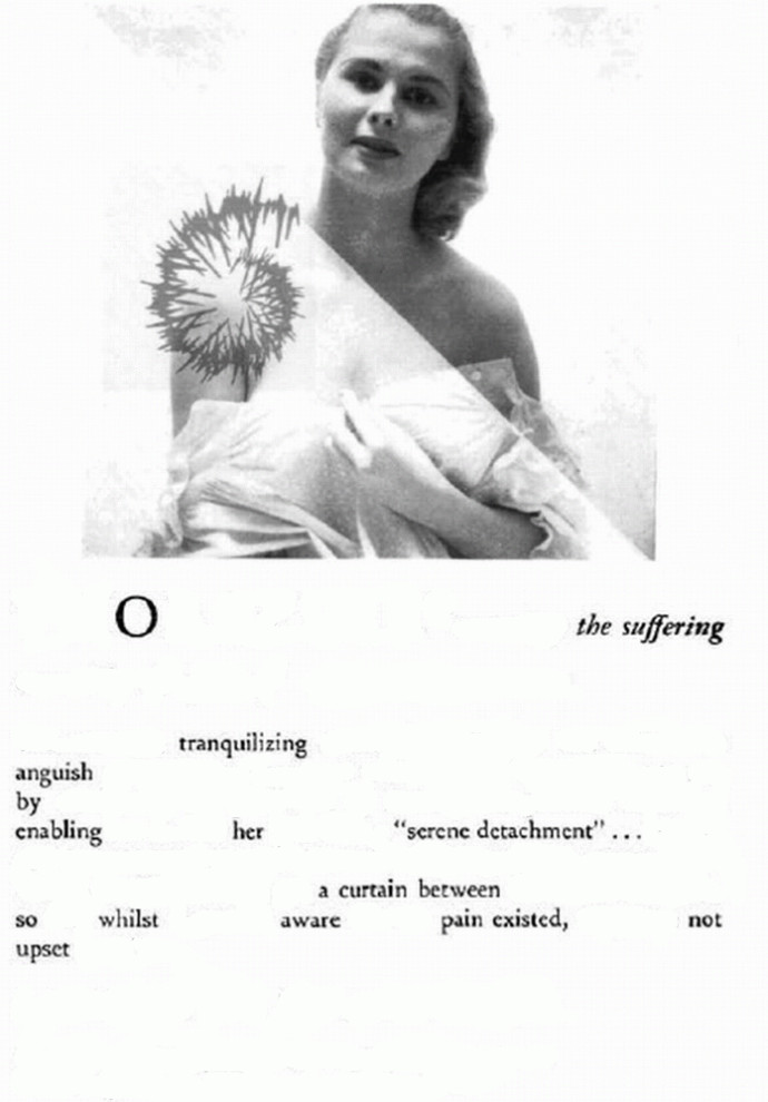 othersuffering