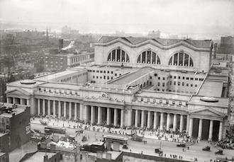 McKim-Penn-Station-Main-Entrance-on-7th-Ave.-large-1200x834