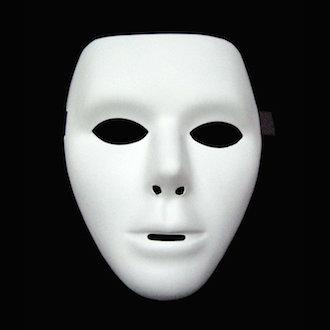 ghostmask-2