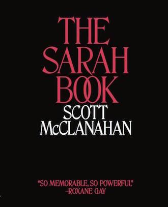 sarah-book-front_large