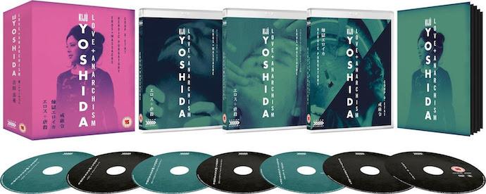 yoshida-box