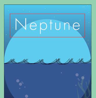 00.-Neptune-cover-fanzine