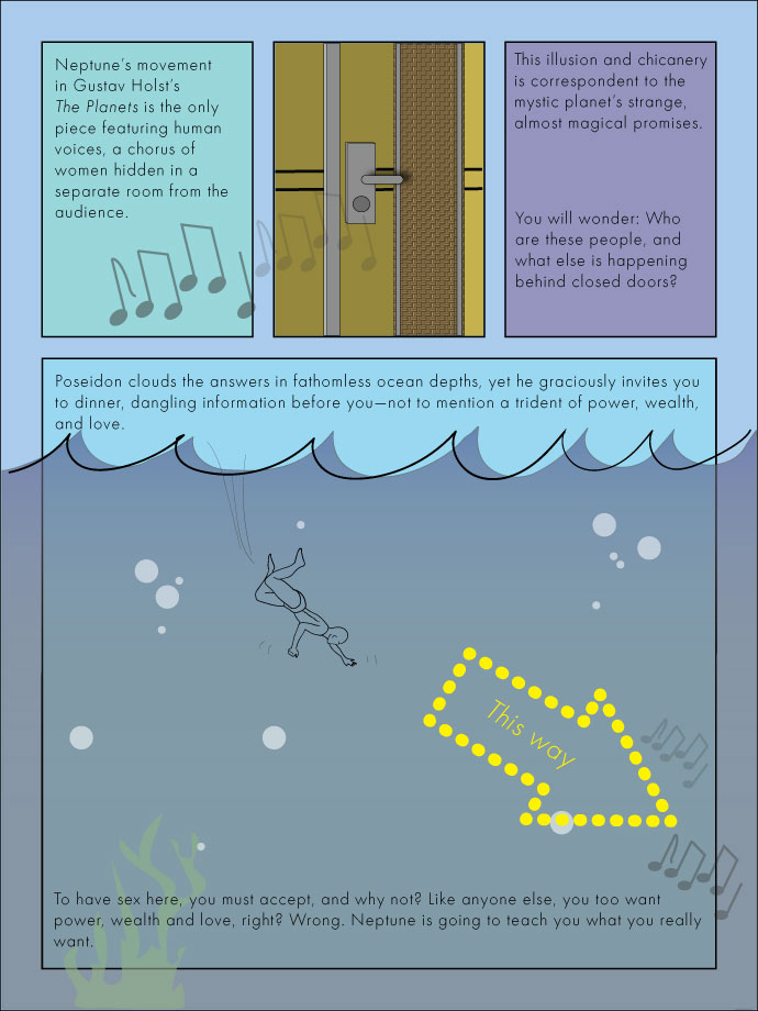 01. Neptune-page-1-fanzine