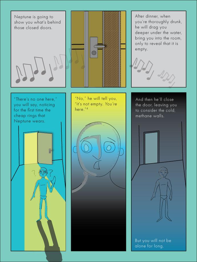 02. neptune-page-2-fanzine