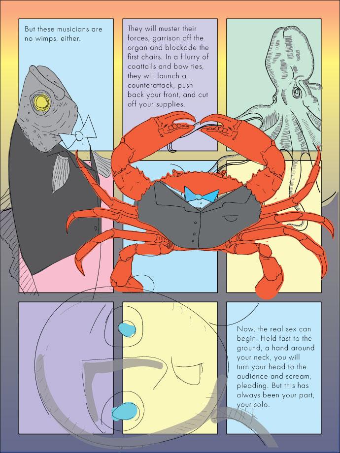 05. Neptune-page-5-fanzine