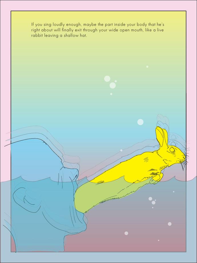 07. Neptune-page-7-fanzine