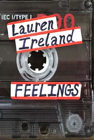 FEELINGS-FRONT-COVER-