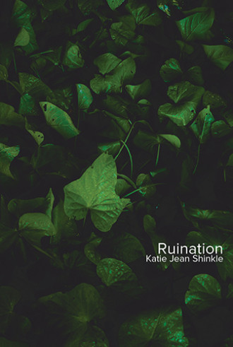 ruination_cover.indd