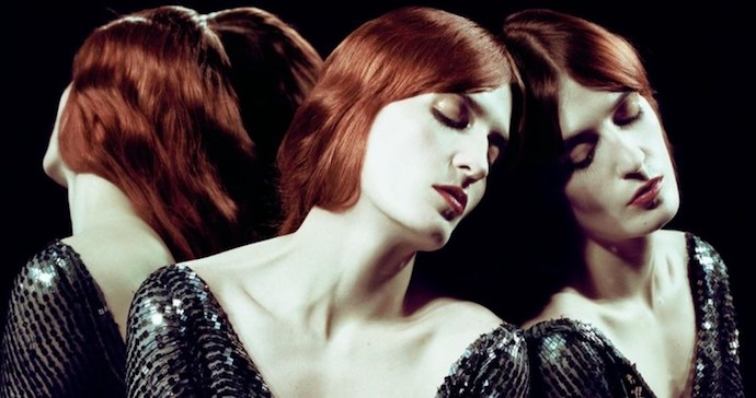 florence_and_the_machine_2011