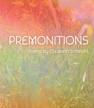 premonitions-97264