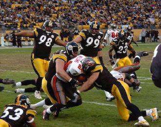 Steelers_defense