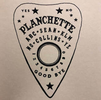 planchette-cover-phot