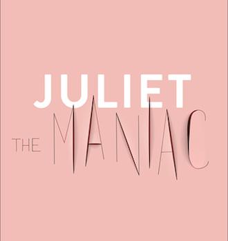 Juliet r3