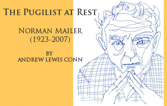 "the pugilist at rest a review In jones's two collections that follow the pugilist at rest, humor takes an even  more  with eden elieff, ""interview with thom jones,"" mississippi review 27, no."